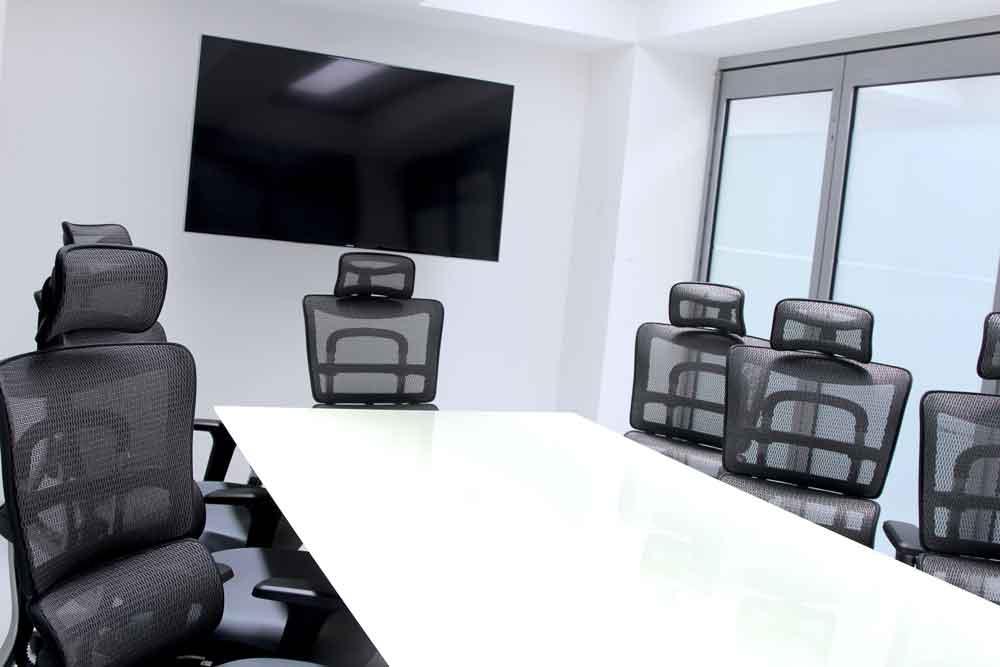 Sala-de-juntas-Neo-Offices